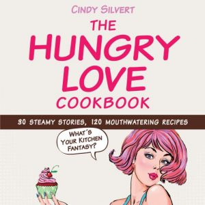 cropped-Hungry-Love-Cookbook-High-Res-2.jpg