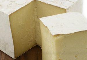 img-cheese-22-350x240